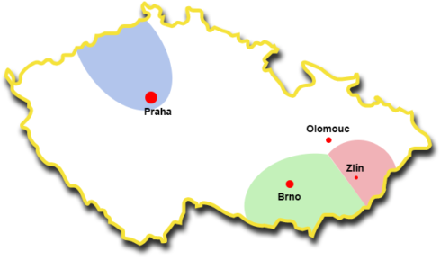 map_CZ